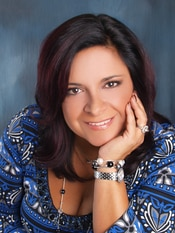 Caterina Bassani real estate agent in Four Ponds Lincroft